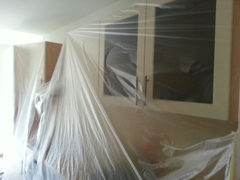 kurzfristig umzugshelfer berlin preiswert zuverl ssig kurzfristig beste. Black Bedroom Furniture Sets. Home Design Ideas
