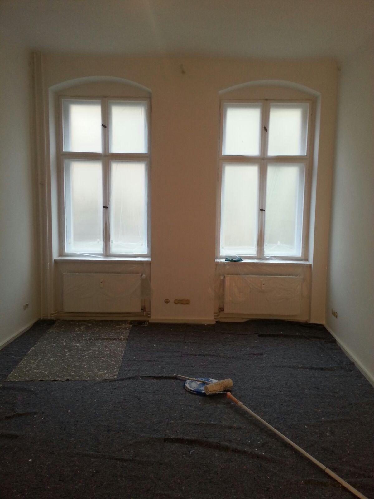 kurzfristig umzugshelfer berlin professionell und g nstig bestes umzugsunternehmen in. Black Bedroom Furniture Sets. Home Design Ideas