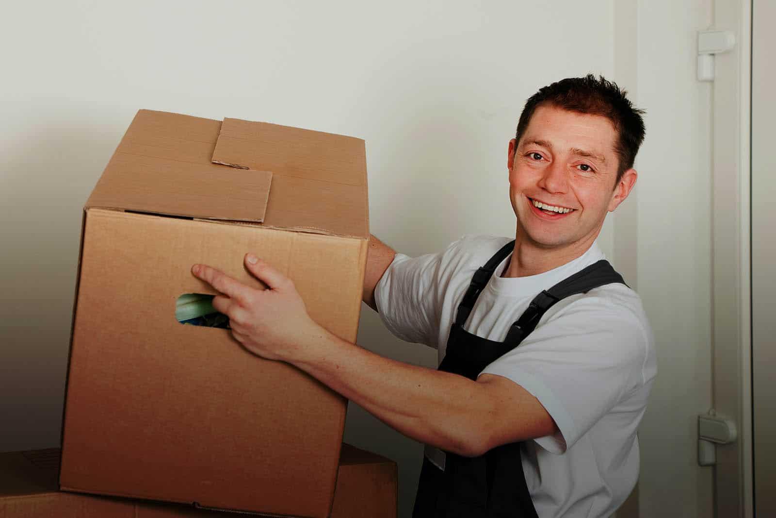 ihre anfragen werden verschl sselt bertragen ihre professionelle umzugsfirma. Black Bedroom Furniture Sets. Home Design Ideas