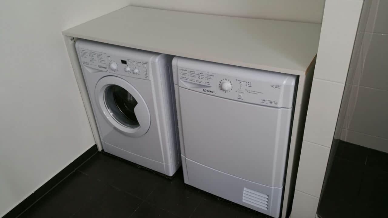 Geschirrspülmaschine Anschließen = werkzeugkasten  umzugshelfer berlin – preiswert