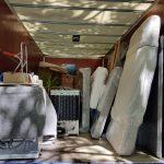 20160706 123250 150x150 - Bildergalerie Umzugsservice