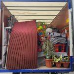20160709 105811 150x150 - Bildergalerie Umzugsservice