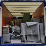 20160712 092428 150x150 - Bildergalerie Umzugsservice
