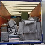 20160712 092723 150x150 - Bildergalerie Umzugsservice