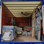 20160717 174753 150x150 - Bildergalerie Umzugsservice