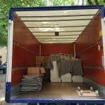 20160728 105004 150x150 - Bildergalerie Umzugsservice
