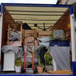 20160730 115948 150x150 - Bildergalerie Umzugsservice