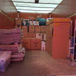 20160830 083319 150x150 - Bildergalerie Umzugsservice