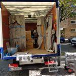 20160831 101436 150x150 - Bildergalerie Umzugsservice