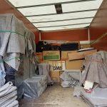 20160922 120640 150x150 - Bildergalerie Umzugsservice