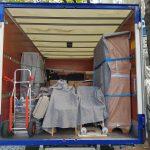 20160922 124238 150x150 - Bildergalerie Umzugsservice