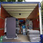 20161001 090934 1 150x150 - Bildergalerie Umzugsservice
