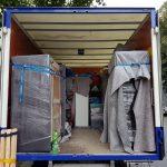 20161001 093725 1 150x150 - Bildergalerie Umzugsservice