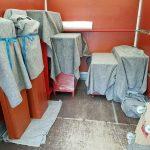 20161010 153313 1 150x150 - Bildergalerie Umzugsservice