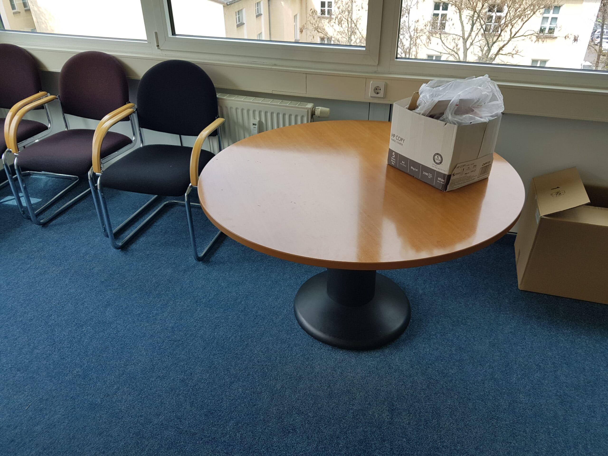 20170503 111917 - Möbel kostenlos in Berlin Friedrichshain bis zum 15.05.17 abzugeben