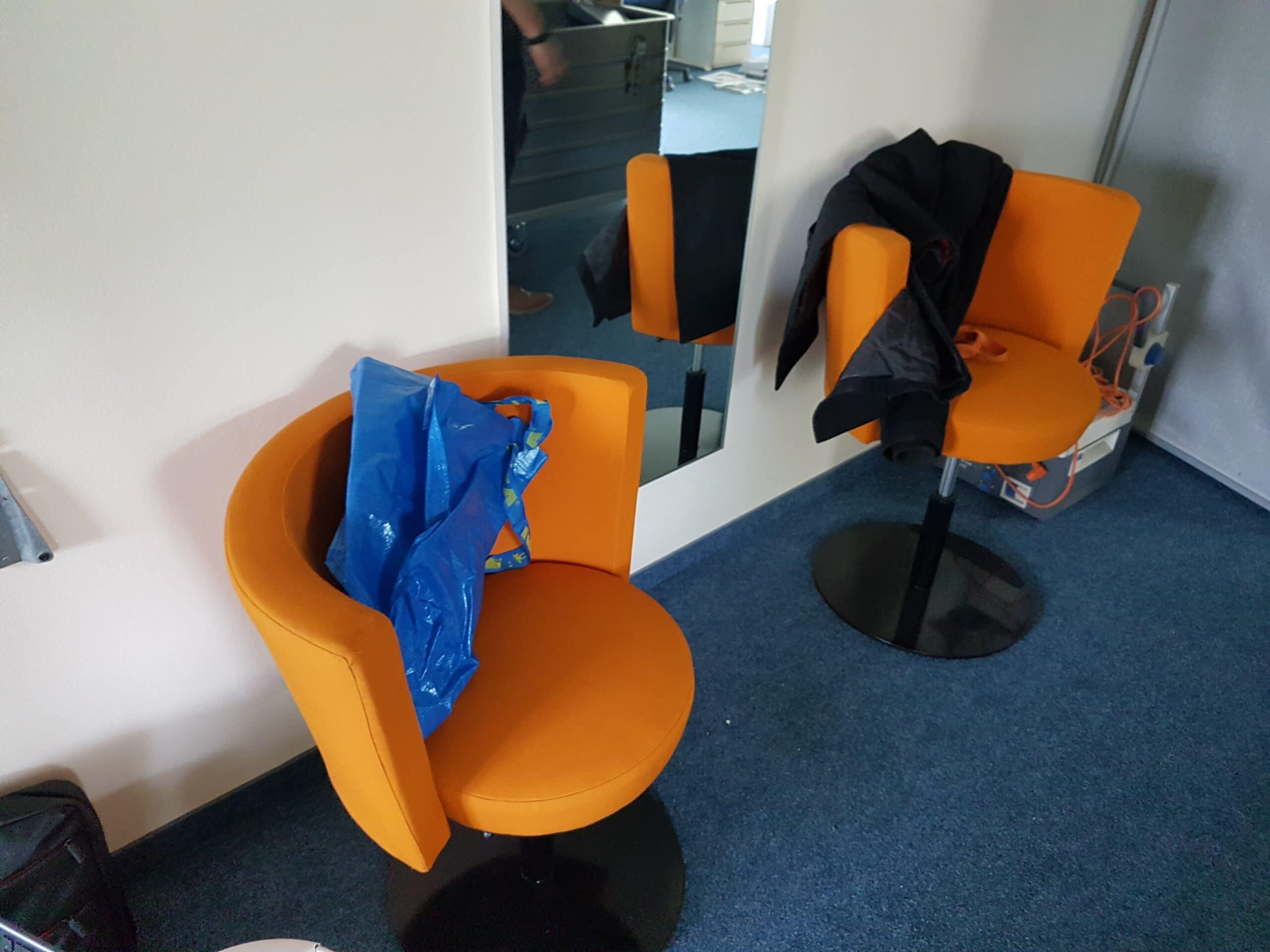 20170503 111936 - Möbel kostenlos in Berlin Friedrichshain bis zum 15.05.17 abzugeben