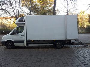 umzug hamburg berlin 300x225 - Umzug Hamburg Berlin
