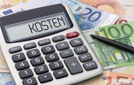 umzugskosten berechnen umzugskostenrechner kostenlos - Umzugshelfer Berlin