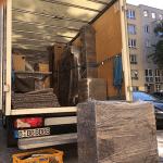 umzug berlin frohnau umzugsfirma umzugshelfer 150x150 - Bildergalerie Umzugsservice