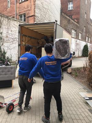 umzug berlin hermsdorf umzugshelfer umzugsfirma - Umzug Berlin Hermsdorf