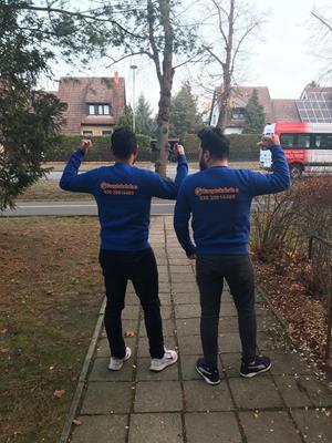 umzug berlin kladow umzugsfirma umzusgshelfer berlin 3 - Umzug Berlin Kladow