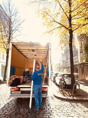 umzug berlin steglitz umzugsfirma - Umzug Berlin Steglitz