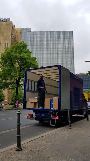 guenstige umzugsunternehmen berlin - Günstige Umzugsunternehmen Berlin